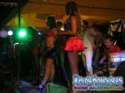 carnaval-de-la-ceiba-2014-barrio-merced-49