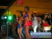 carnaval-de-la-ceiba-2014-barrio-merced-50