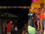 carnaval-de-la-ceiba-2014-barrio-merced-51