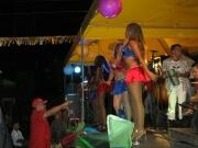 carnaval-de-la-ceiba-2014-barrio-merced-52