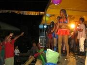 carnaval-de-la-ceiba-2014-barrio-merced-53