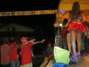 carnaval-de-la-ceiba-2014-barrio-merced-54
