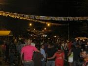 carnaval-de-la-ceiba-2014-barrio-merced-55