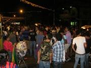 carnaval-de-la-ceiba-2014-barrio-merced-56