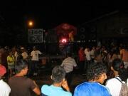 carnaval-de-la-ceiba-2014-barrio-merced-57