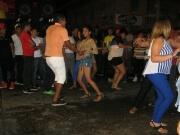 carnaval-de-la-ceiba-2014-barrio-merced-58