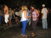 carnaval-de-la-ceiba-2014-barrio-merced-59