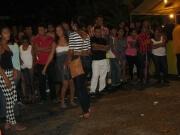 carnaval-de-la-ceiba-2014-barrio-merced-60