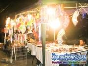 Carnaval La Ceiba 2012 El Sauce