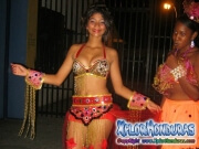 carnaval-la-ceiba-2015-carnavalito-la-merced-01