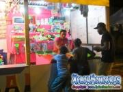 carnaval-la-ceiba-2015-carnavalito-la-merced-05