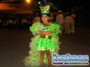 carnaval-la-ceiba-2015-carnavalito-la-merced-09