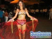 carnaval-la-ceiba-2015-carnavalito-la-merced-11