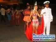 carnaval-la-ceiba-2015-carnavalito-la-merced-13
