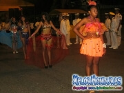carnaval-la-ceiba-2015-carnavalito-la-merced-14