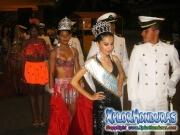 carnaval-la-ceiba-2015-carnavalito-la-merced-18