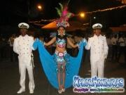 carnaval-la-ceiba-2015-carnavalito-la-merced-23