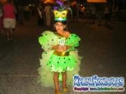 carnaval-la-ceiba-2015-carnavalito-la-merced-25