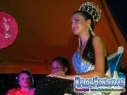 carnaval-la-ceiba-2015-carnavalito-la-merced-28