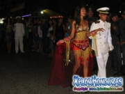carnaval-la-ceiba-2015-carnavalito-la-merced-30