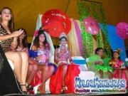 carnaval-la-ceiba-2015-carnavalito-la-merced-32