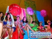 carnaval-la-ceiba-2015-carnavalito-la-merced-34