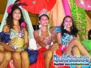 carnaval-la-ceiba-2015-carnavalito-la-merced-35
