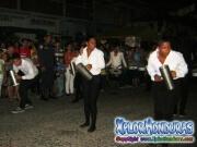 carnaval-la-ceiba-2015-carnavalito-la-merced-36