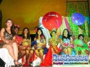 carnaval-la-ceiba-2015-carnavalito-la-merced-38