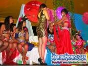 carnaval-la-ceiba-2015-carnavalito-la-merced-40