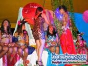 carnaval-la-ceiba-2015-carnavalito-la-merced-41