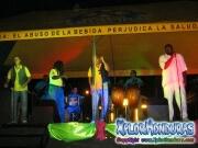 carnaval-la-ceiba-2015-carnavalito-la-merced-46