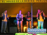 carnaval-la-ceiba-2015-carnavalito-la-merced-47