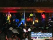 carnaval-la-ceiba-2015-carnavalito-la-merced-48