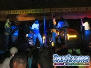 carnaval-la-ceiba-2015-carnavalito-la-merced-49
