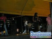 carnaval-la-ceiba-2015-carnavalito-la-merced-50