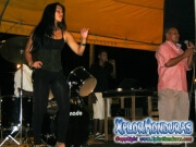 carnaval-la-ceiba-2015-carnavalito-la-merced-52