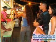 carnaval-la-ceiba-2015-carnavalito-la-merced-57