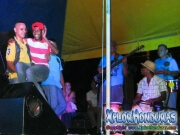 carnaval-la-ceiba-2015-carnavalito-la-merced-58