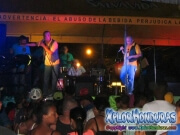 carnaval-la-ceiba-2015-carnavalito-la-merced-59