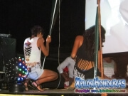 carnaval-la-ceiba-2015-carnavalito-la-merced-62