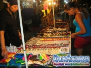 carnaval-2015-la-ceiba-carnavalito-miramar-10