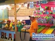 carnaval-2015-la-ceiba-carnavalito-miramar-13