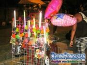 carnaval-2015-la-ceiba-carnavalito-miramar-14