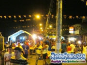 carnaval-2015-la-ceiba-carnavalito-miramar-19