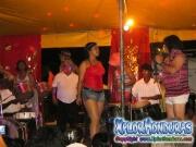 carnaval-2015-la-ceiba-carnavalito-miramar-28