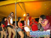 carnaval-2015-la-ceiba-carnavalito-miramar-32