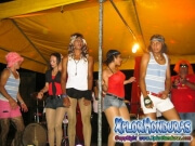 carnaval-2015-la-ceiba-carnavalito-miramar-33