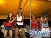 carnaval-2015-la-ceiba-carnavalito-miramar-40