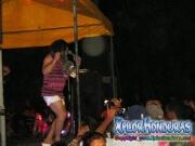 carnaval-2015-la-ceiba-carnavalito-miramar-42